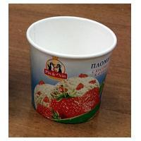 Элвин Тоффлер Шок будущего